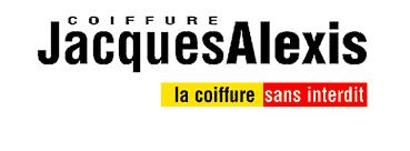 Logo - Jacques Alexis